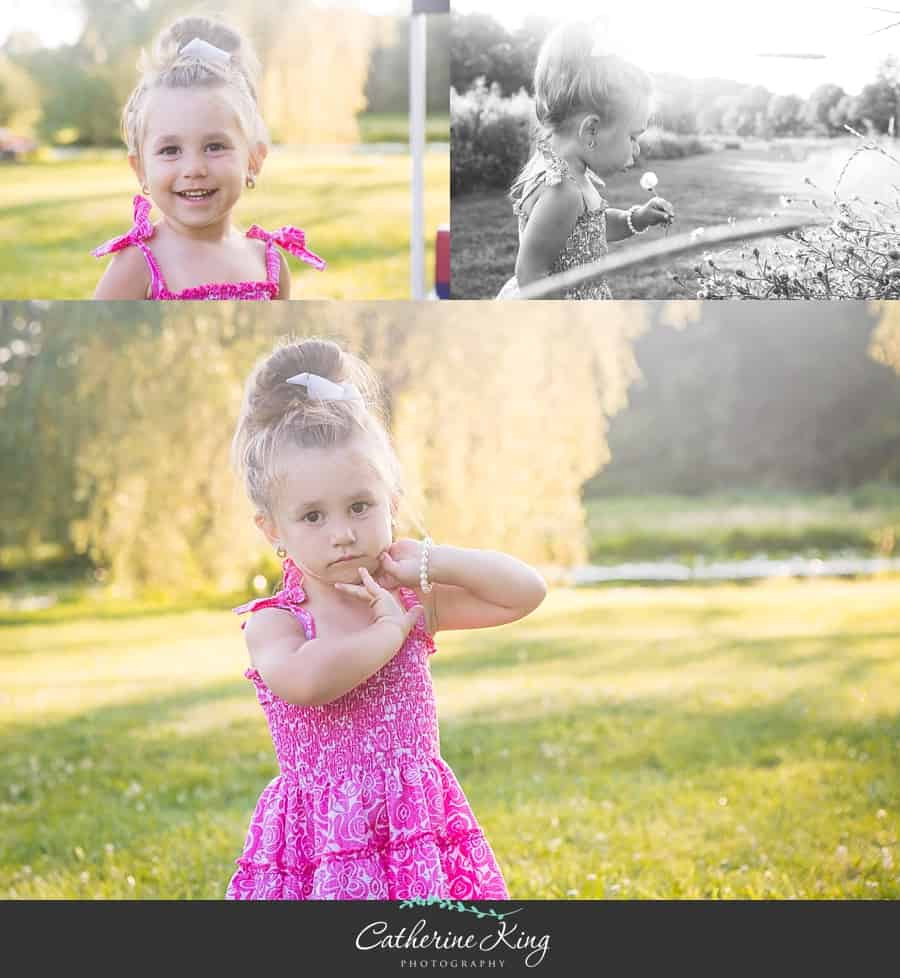 D Family  |  Lemonade Stand  |  Connecticut Family Photographer  |  Bauer Farms, Madison, CT