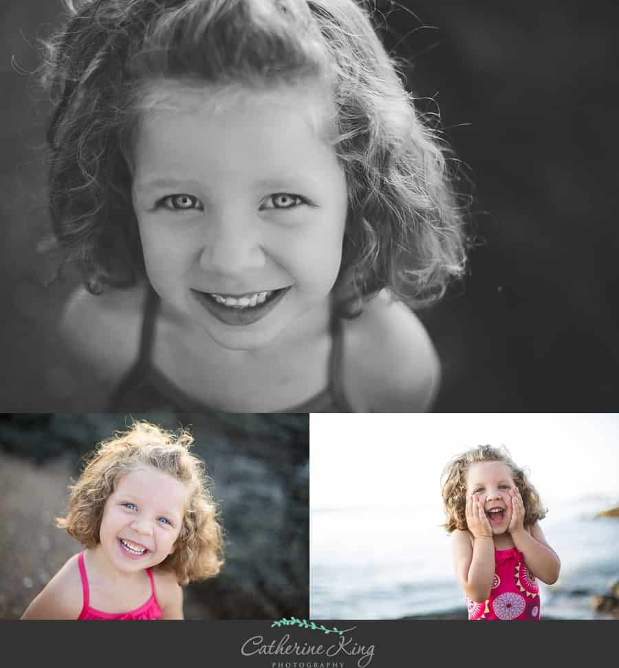 H Family  |  Connecticut Family Photographer  |  East Haven, CT