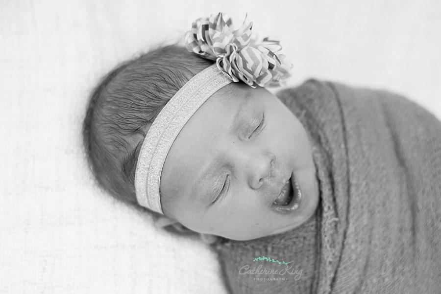 Sharon MA, Massachusetts Newborn Photographer, Connecticut Newborn Photographer