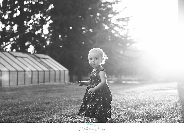 CT Family Photographer   Connecticut Photographer