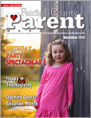 fairfield county parent magazine cover catherine king photography