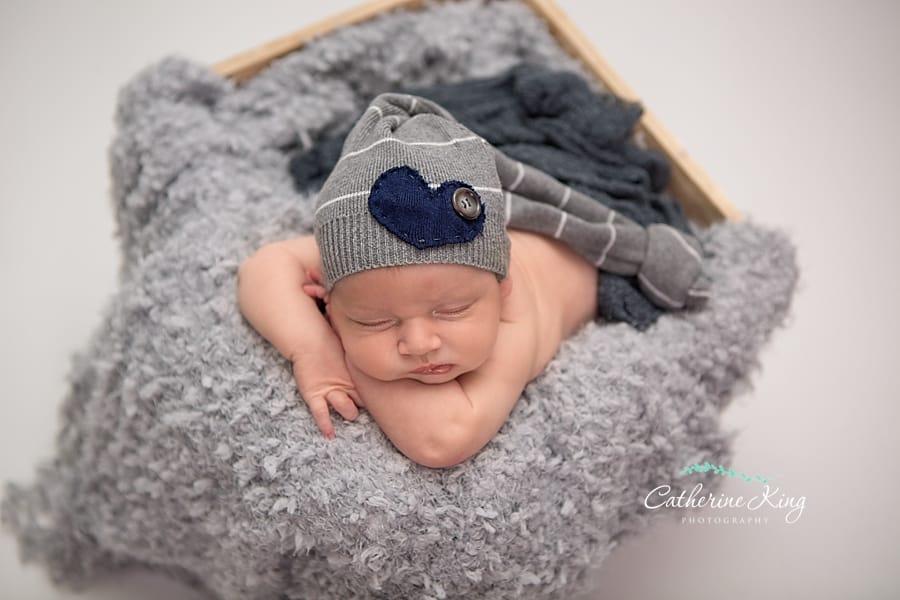 Ct baby photographer brody