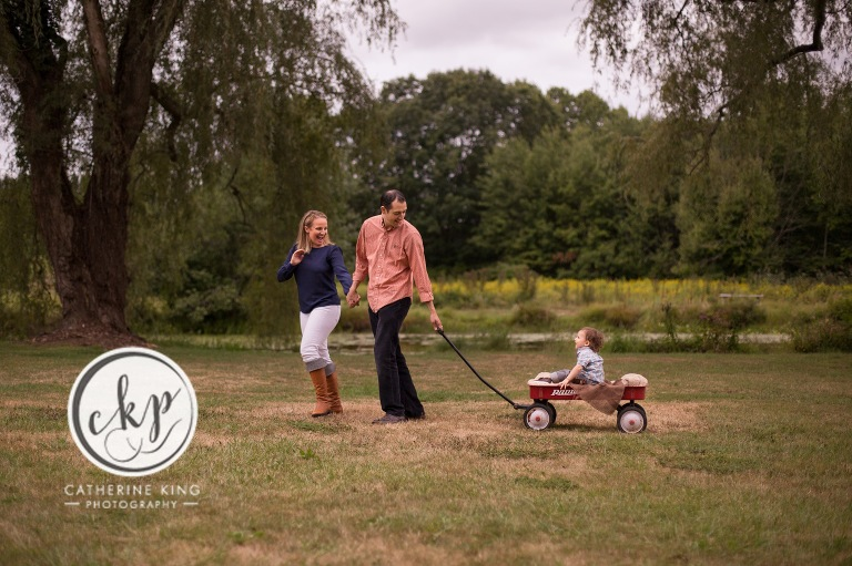 family photographer ct