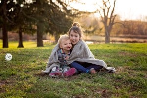 family portrait photographer in ct