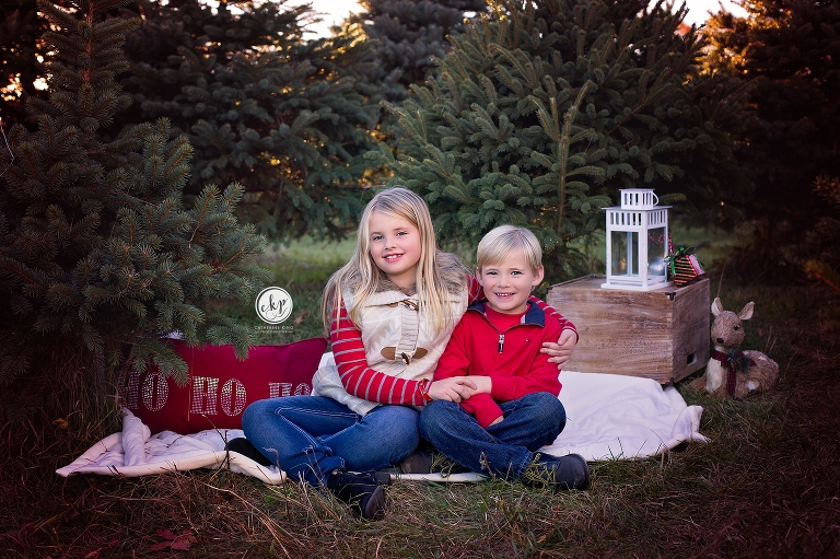 2016 Holiday mini photography sessions | Part 1