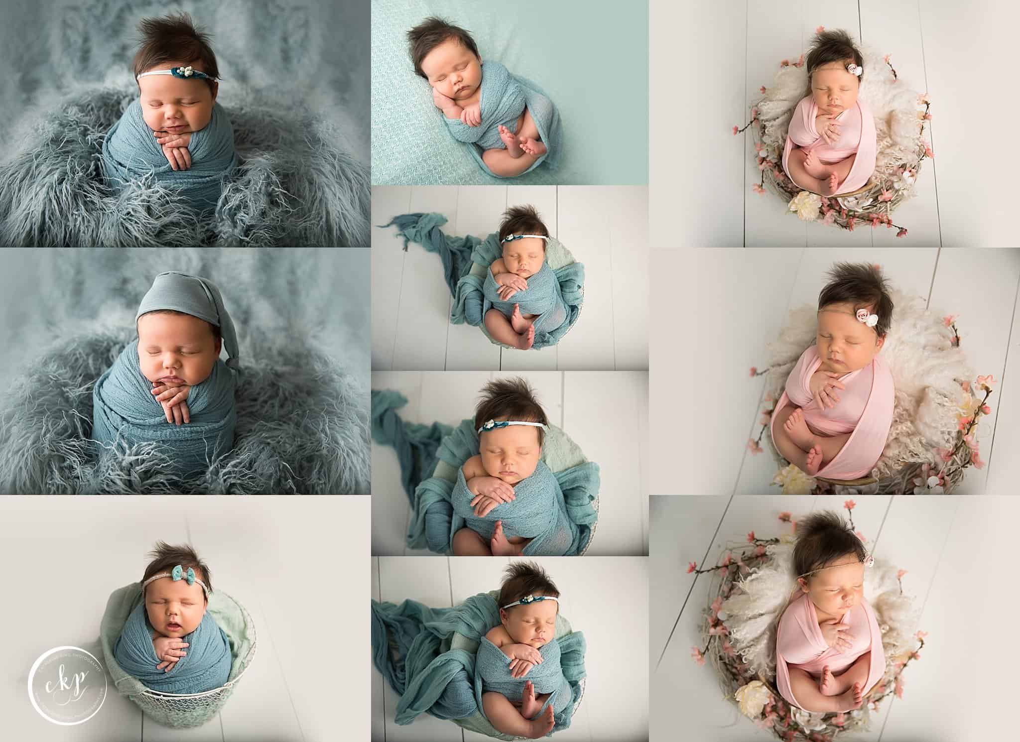Did you know that catherine king photography offers petite newborn photography sessions these are shorter more affordable newborn photography sessions