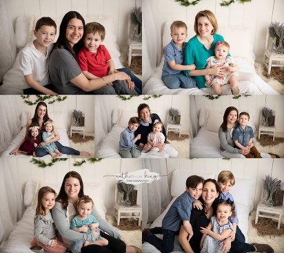 CT Family Photographers