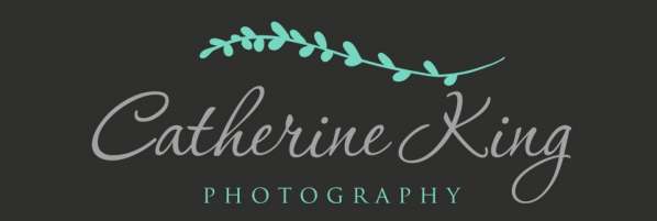 CT Photographer specializing in maternity, baby, and family photography in CT MA RI logo